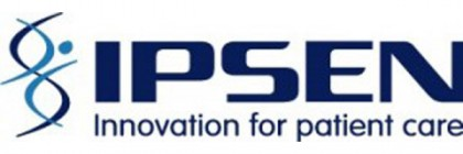 Ipsen_logo
