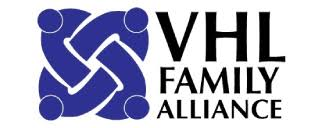 VHL_Family__Alliance