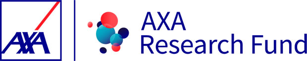 axa_research_fund_logo
