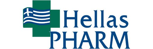 HellasPharm_Logo