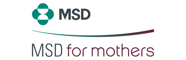 MSD_for_Mothers