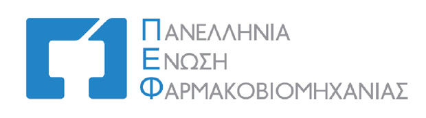 PEF_logo