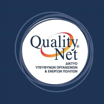 qualitynet-foundation2