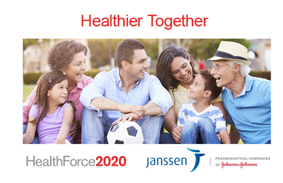 Jansen_Healthforce