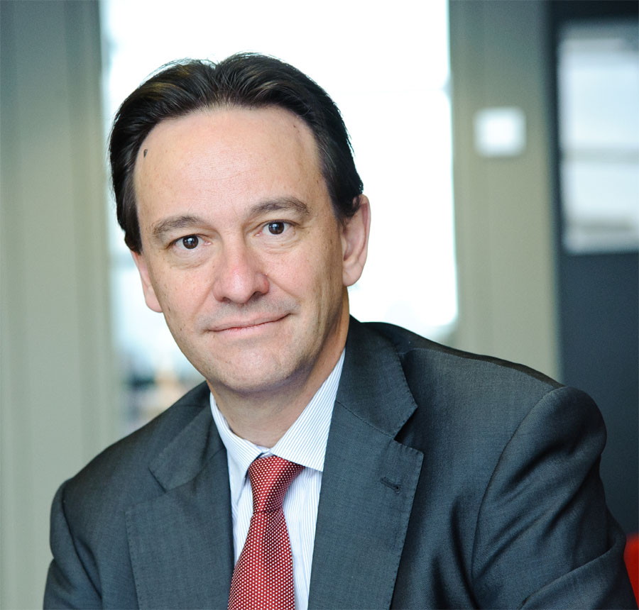 Didier Cochet  Country Chair για Ελλάδα και Κύπρο