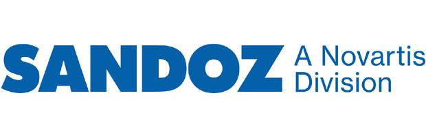 Sandoz_Logo_new