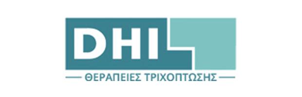 DHI_LOGO