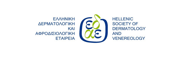 EDAE_Logo