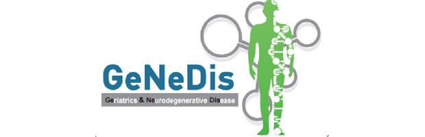 Genedis_Logo