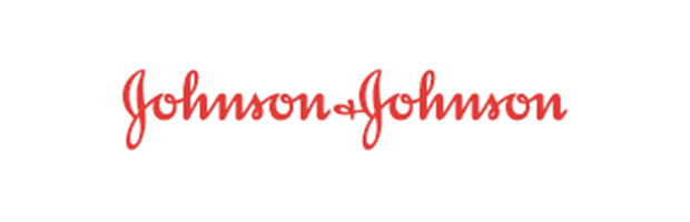 Johnson&J_Logo