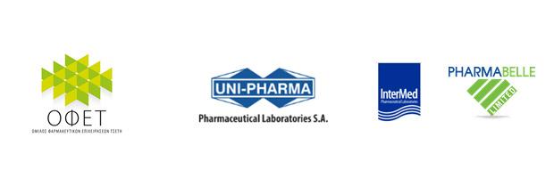 Unipharma181029b
