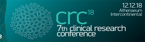 7thClinical