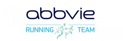Abbvie_Running_F