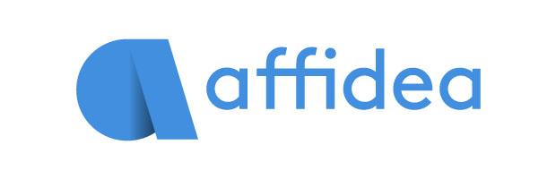 Affidea_Logo