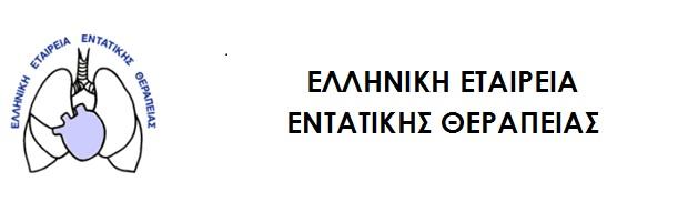 EEETH_LOGO
