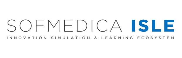 Sofmedica_logo
