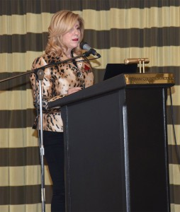 Δρ Αναστασία Μπαρμπούνη, Καθηγήτρια Δημόσιας Υγείας στην Εθνική Σχολή Δημόσιας Υγείας