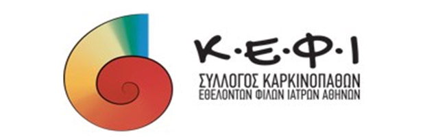 KEFI_logo