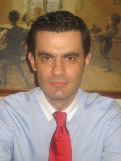 Manolis_Simvoulakis