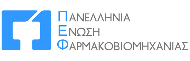 logo_pef
