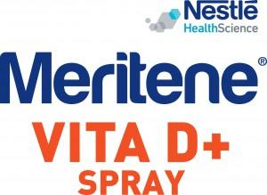 LogoMeriteneVitaD+