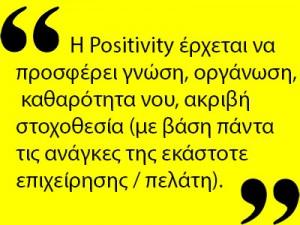Positivity190308