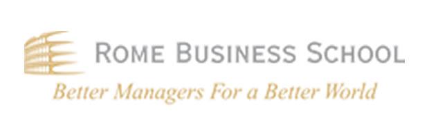 RomeBS_logo