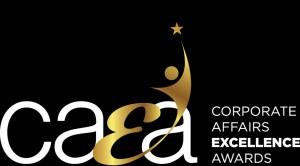 CAEA_logo