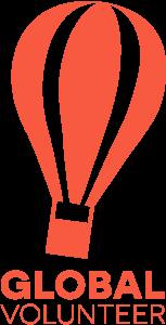 Global-Volunteer-logo-01