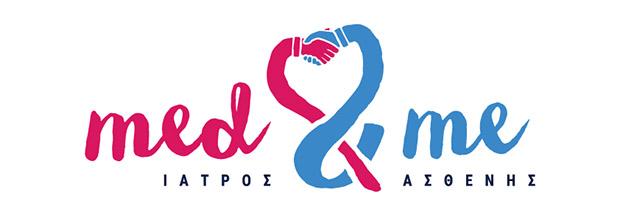 Med&Me_Logo