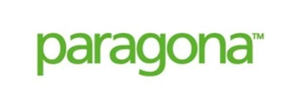 Paragona_logo