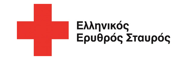 RED_Cross_logo