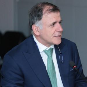 Κωνσταντίνος Τσιούφης, Καθηγητής στην Α' Πανεπιστημιακή Καρδιολογική Κλινική, «Ιπποκράτειο» Γενικό Νοσοκομείο