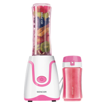 SENCOR Smoothie Maker SBL 221x