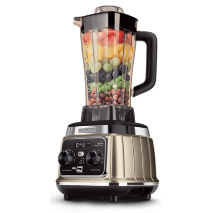 SENCOR Super Blender SBU 9000NP