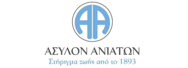 AsyloAniatonLogo
