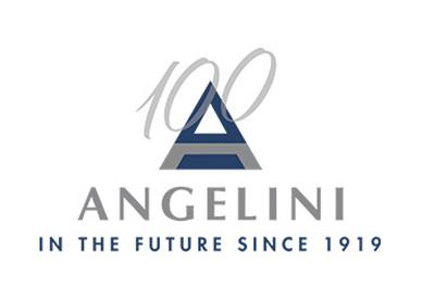 angelini_100