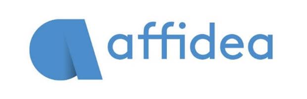 Afidea_Logo