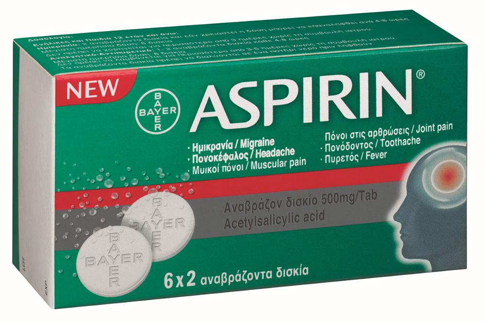 Aspirin_500