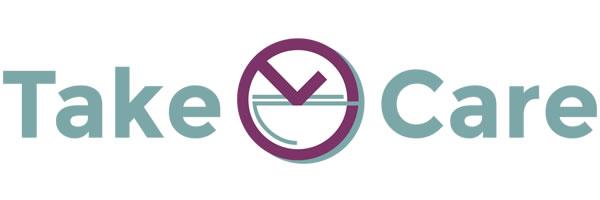 TakeCare_logo