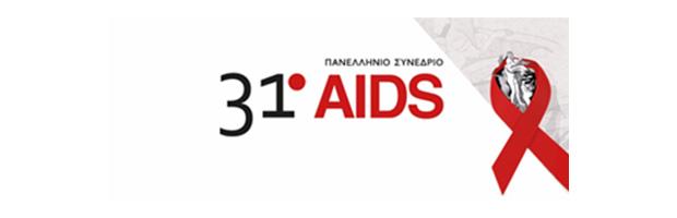 AIDS_31_logo