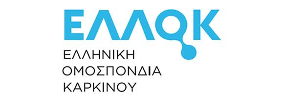 ELLOK_Logo