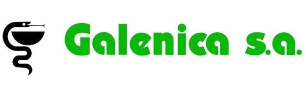 Galenica_Logo