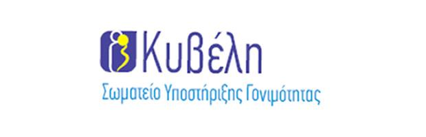 Kyveli_logo