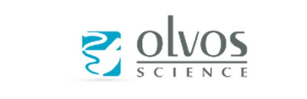 Olvos_logo