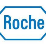 Roche191106_3