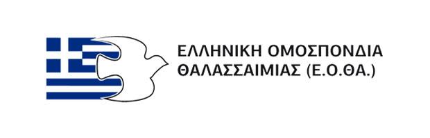 eotha_logo