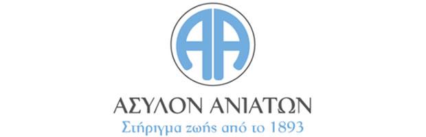 Asylo_Aniaton