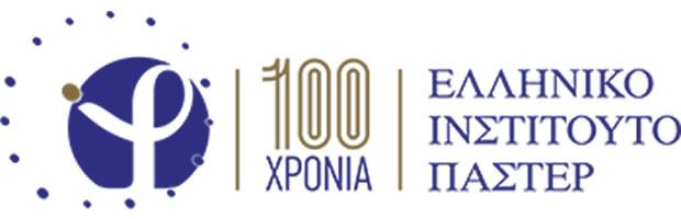 Pasteur_100