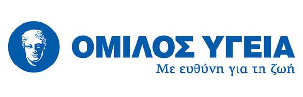 Ygeia_Logo